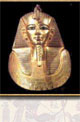 Click here to download Psusennes