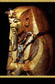 Click Here To Download King Tut's Coffin